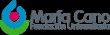 56782 Logo
