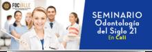 56785 Odontología