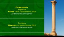 54529---Cambio-de-Tabla-12-de-Septiembre-2018