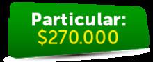 56789 Particular