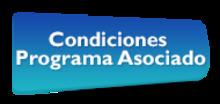 56124 - Programa Asociado