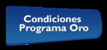 56124 - Programa Oro