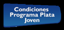 56124 - Programa Plata Joven