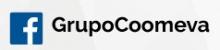 p_COOP_Redes2_JUN2018_04