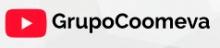 p_COOP_Redes2_JUN2018_08