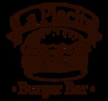 56796 Logo