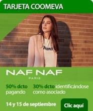 b_TAC_NAFNAF_SEP2018