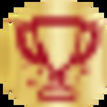 56798---Ganadores-Icono