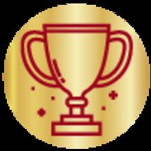 56798---Ganadores-Trofeo-Final