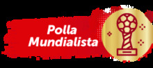56797---Polla-Mundialista