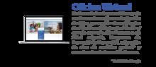56802 Oficina Virtual