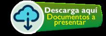 56804 - Descarga