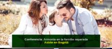 56781 Coomeva Fundación - Cambio