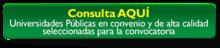 56804 - Consulta Aquí - Cambio