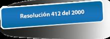 45493 Resolución 412 del 2000
