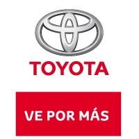 56767-Logo-Toyota