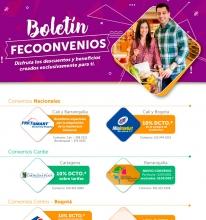 p_FECO_Fecoonvenios_SEP2018_01