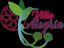 56806 Logo