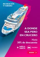 cruceros_clic__vertical