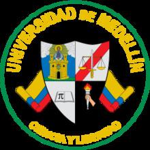 240px-Escudo_Universidad_de_Medellin