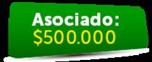 56822 - Asociado