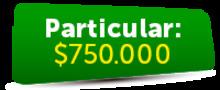 56822 Particular