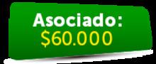 56823 - Asociado