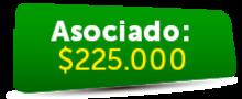 56824 - Asociado