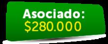 56826 - Asociado