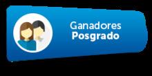 56648 Ganadores Posgrado