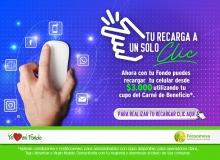 p_FECO_RECARGAS_SEP2018