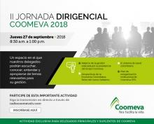 Inv-Jornada-Dirigencial-sept-2018_2 (002)