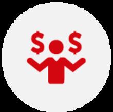 56423---Soluciones-Financieras