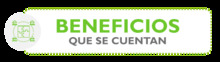 56835-Titulo-Verde-Cambio