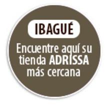 154903 Circulo