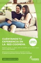 RedCoomeva