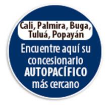 154907 Circulo