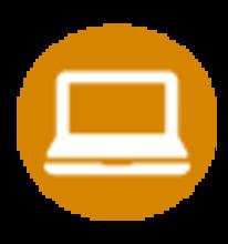 154908-Computador