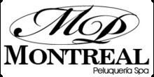 154909 Logo