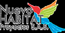 154910 Logo