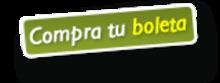 56595 - Botón Compra