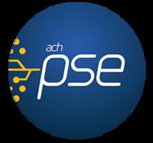 54472 Logo PSE Nuevo