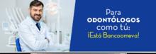 154912 Odontología