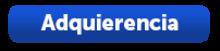 154912 Adquierencia