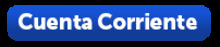 154912 Cuenta Corriente
