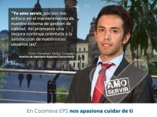 p_EPS_Amamos1_SEP2018