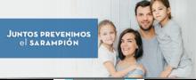 55909 EPS - Cambio