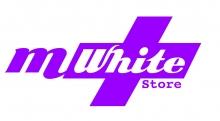 154923 Logo