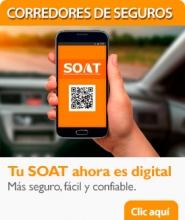 Destacado_CORR_SOAT