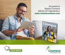 p_RevistaCoomeva_SEP2018
